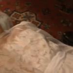Следствие вели. Выпуск от 17.12.2017 смотреть онлайн. Невеста под кроватью фото