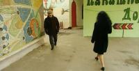 Следствие вели. Выпуск от 13.01.2018 смотреть онлайн. Заморская невеста фото