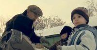 """Следствие вели. Выпуск от 04.03.2018 смотреть онлайн. """"Отдайте ребенка!"""" фото"""