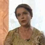 Следствие вели. Выпуск от 06.05.2018 смотреть онлайн. Взорванная свадьба фото